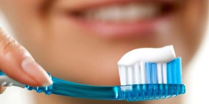 """""""Türkiye nüfusunun yüzde 74'ü ise dişlerini fırçalamıyor"""""""