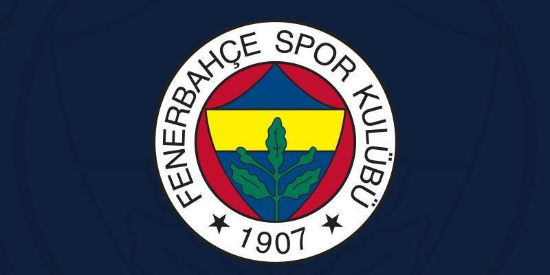 Fenerbahçe'den KAP'a isim hakkı açıklaması