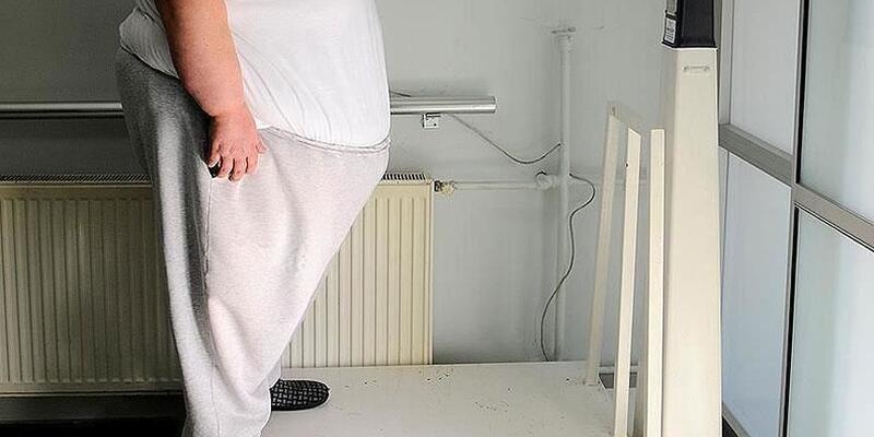 Türkiye, Avrupa'da obezitede birinci sırada