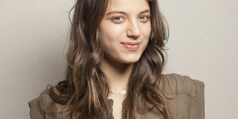 Ferhat ile Şirin dizisinin Şirin karakteri Leyla Tanlar kimdir, kaç yaşında?