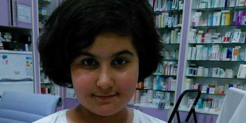 Rabia Naz Vatan'ın tırnağındaki DNA baba Şaban Vatan'a ait çıktı