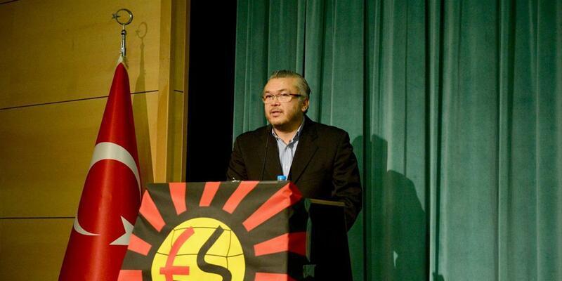 Eskişehirspor yeni başkanını seçti