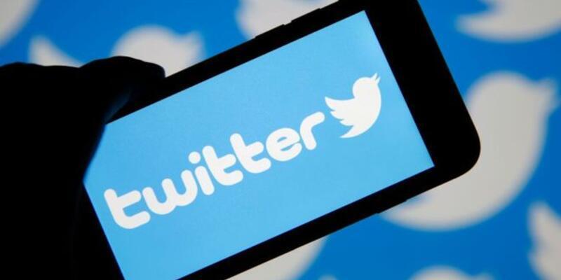 Twitter reply saklama özelliği ile kavgaları önleyebilecek mi?