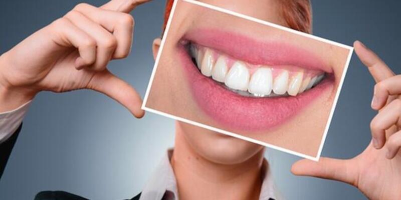 """""""Ağız ve diş sağlığı, bütün vücut için çok önemlidir"""""""