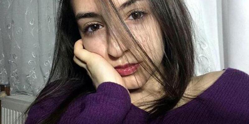 Üniversiteli Güleda'nın katilinin ifadesinin detayları ortaya çıktı