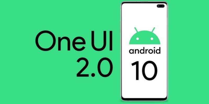 Galaxy S10 için Android 10 Beta 7 ile giderilen hatalar