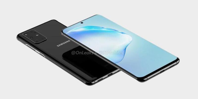 Galaxy S11 5G Geekbench testinde ortaya çıktı