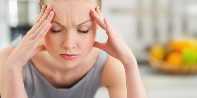 Dinlenerek geçmeyen yorgunluk sağlık sorunu olabilir