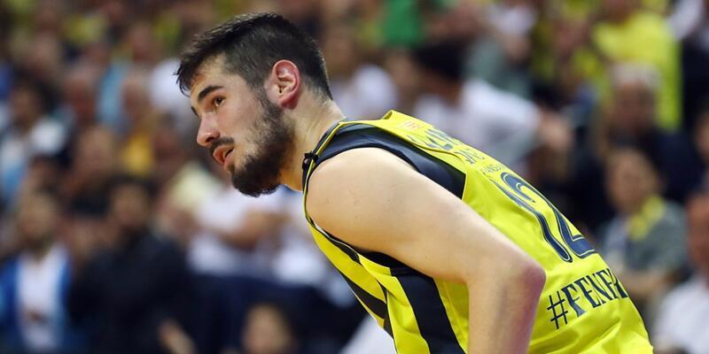 Fenerbahçe'de 3 eksik var