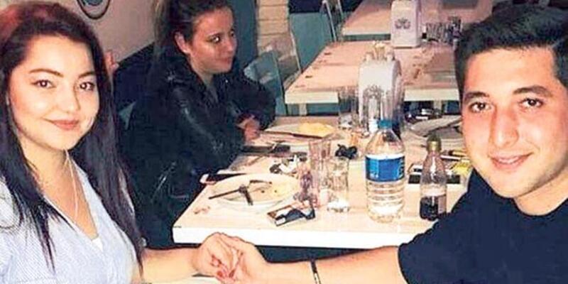 Nazan Dedeoğlu'nun annesi isyan etti: Kızım intihar etmedi