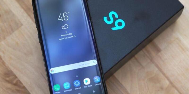 Galaxy için Android 10 Beta testleri bugün başladı