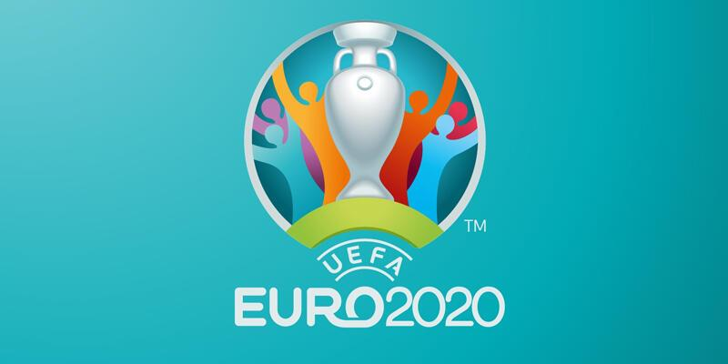 Bugün hangi maçlar var? EURO 2020 maç programı 23 Haziran... Bugün kimin maçı var?