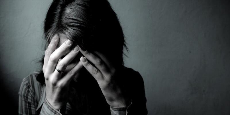 """""""Aşırı uyku depresyon belirtisi olabilir"""""""