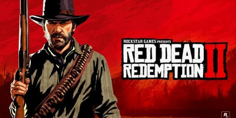 Red Dead Redemption 2 Steam sürümü ile karşımıza çıktı