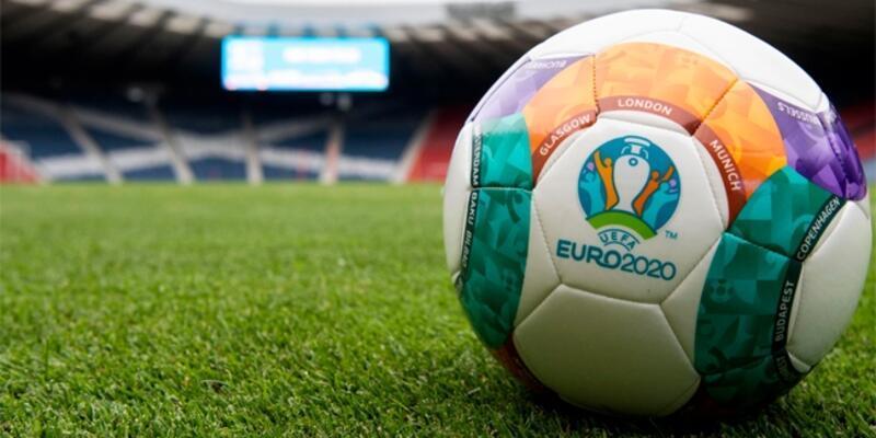 Euro 2020 Türkiye ve rakiplerinin takım güçleri