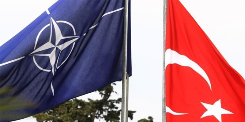 """""""Türkiye, NATO'dan beklediği desteği görmemiştir"""""""