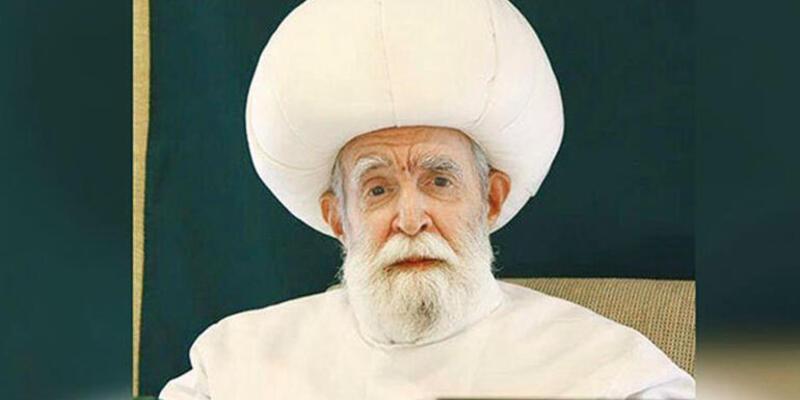 Sahte peygamberin defnedildiği mezarlıkta talep patlaması!