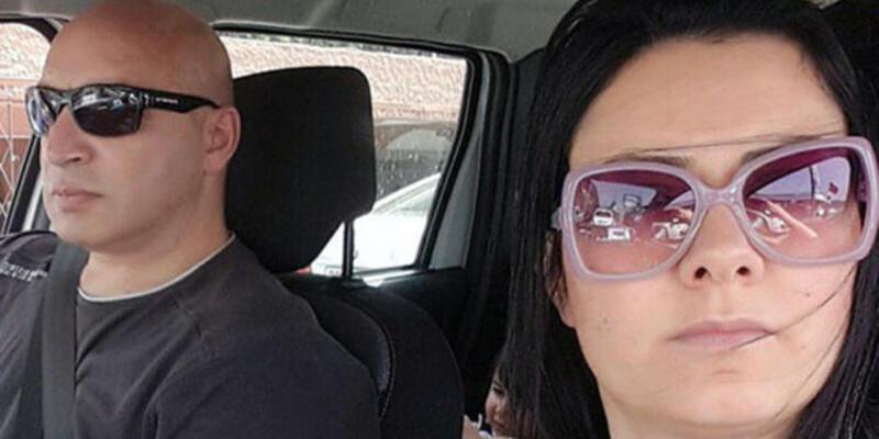 Oyuncu Ceren Erginsoy 2005 yılında evlendiği Erdem Özcan ile boşandı