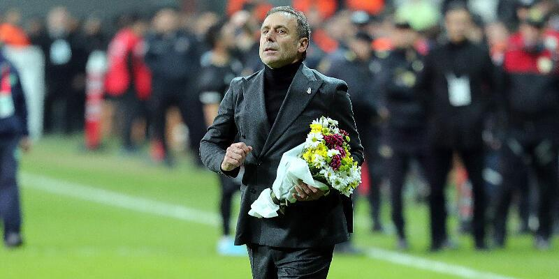 Trabzonspor'a 5, Fenerbahçe ve Galatasaray'a 8 puan fark!