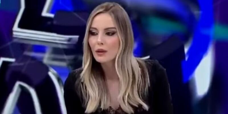 Hande Sarıoğlu kimdir, kaç yaşında? Fatih Altaylı neden stüdyoyu terk etti?
