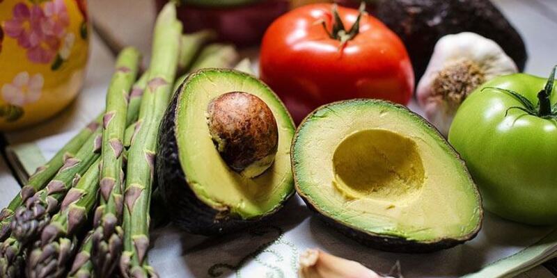 Avokado 10 yıl vadeyle zayıflatıyor