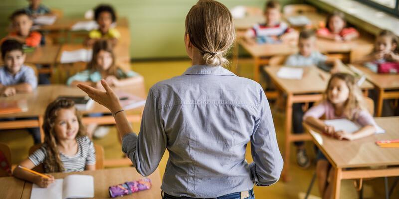 2020 Nisan ara tatili ne zaman? Okullar Nisan ayının kaçında tatil yapacak?