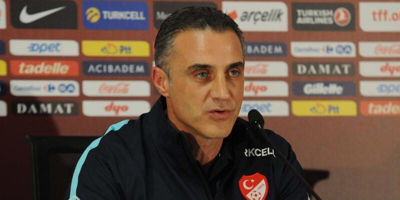 Kasımpaşa Tayfur Havutçu ile anlaştı