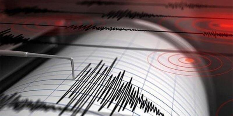 Rus milyarder de işin içinde! 'Trol' depremi