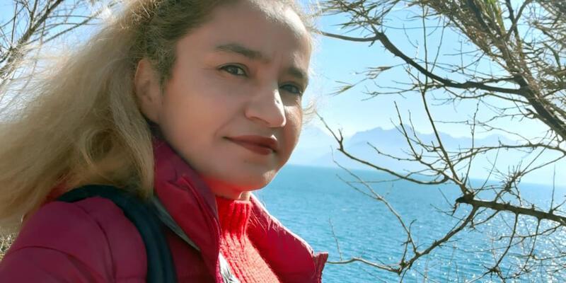 Annesi, babası tarafından kezzapla öldürülen kız: Annemin gözü, ağzı, kulakları erimişti