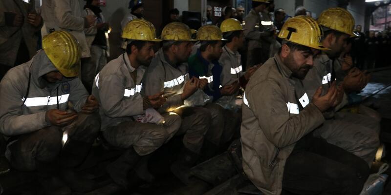 Dünya Madenciler Günü ne zaman?