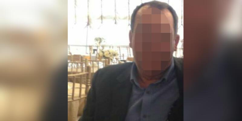 Apartman görevlisinin kızına cinsel istismarda, yöneticiye 4 yıl hapis cezası
