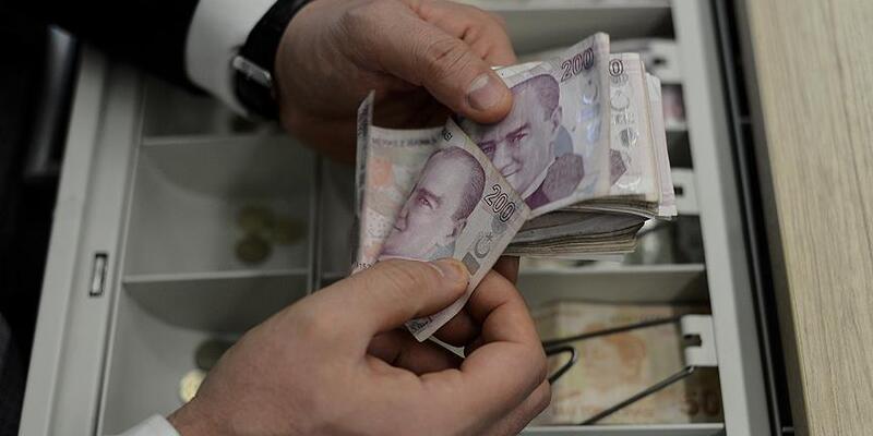 Asgari ücret zammı ne kadar? 2020 asgari ücret bürüt