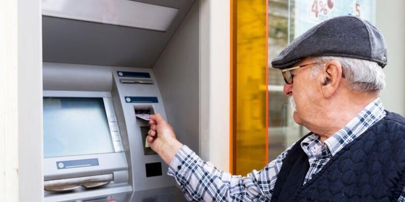 Emekli maaşları ne zaman yatacak? Yılbaşı öncesi emekli maaşları ödenecek mi?