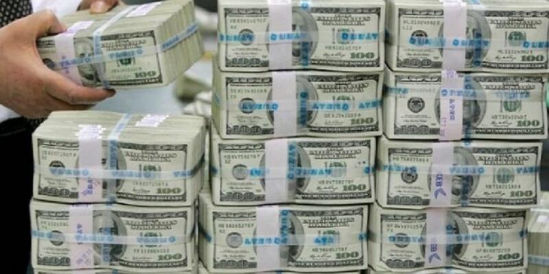 Dolar bugün ne kadar? Euro ve diğer döviz kurları kaç TL? 20 Nisan 2020
