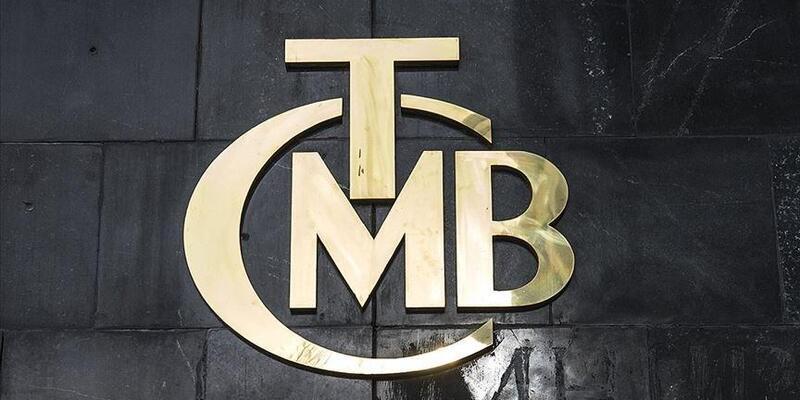 Merkez Bankası faiz kararı ne zaman açıklanacak? MB Haziran 2021 PPK toplantısı ayın kaçında?