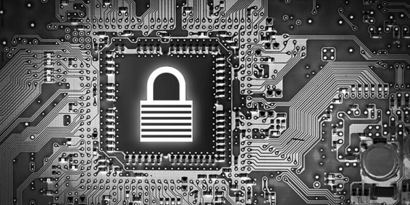 Güvenlik ihlali firmaları zarar ettirmeye devam ediyor