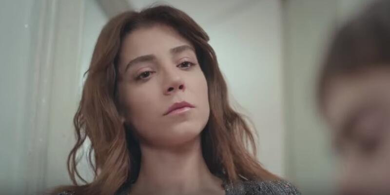 Kadın dizisi yeni bölüm fragmanı: 76. bölümde Arda'nın durumu netleşiyor
