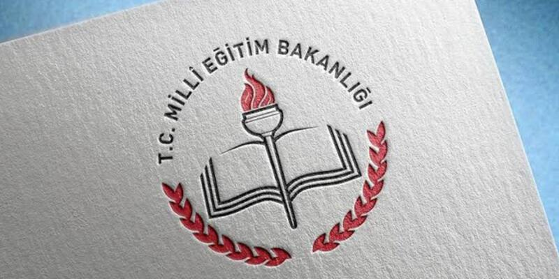 """MEB'den """"Adana'da 830 Suriyeli öğretmen atandı"""" iddialara yalanlama"""