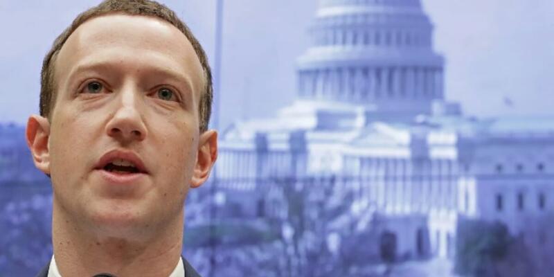 WhatsApp ve Instagram birleşerek tüm insanlığı köleleştirecek mi?