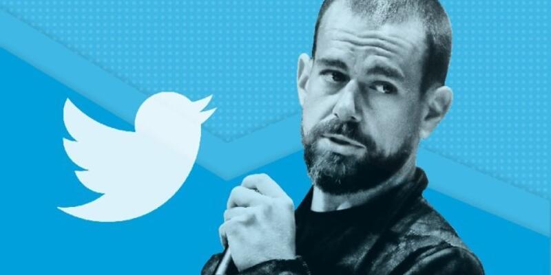 Twitter yeni organizasyon için fon ayırdı