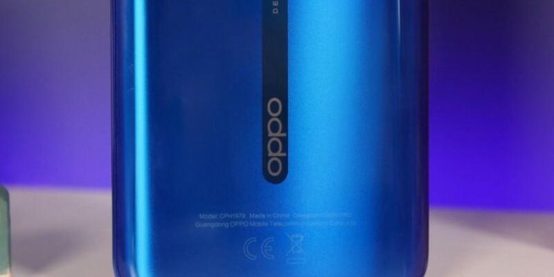 Oppo'nun yeni orta segment modellerinin özellikleri ortaya çıktı