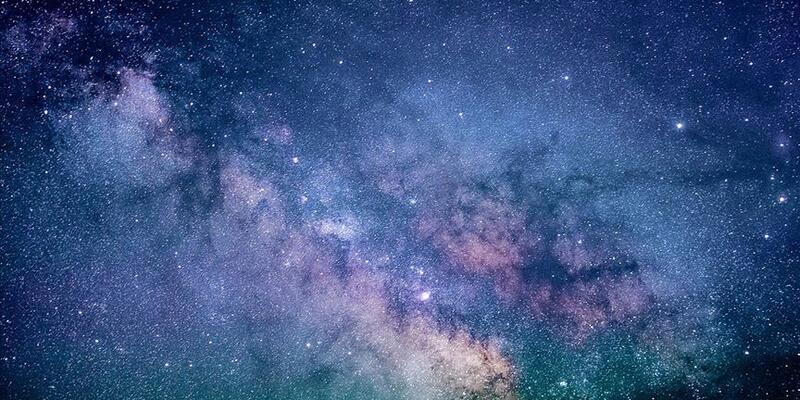 Türkiye'nin yıldızının ve gezegeninin ismi belli oldu