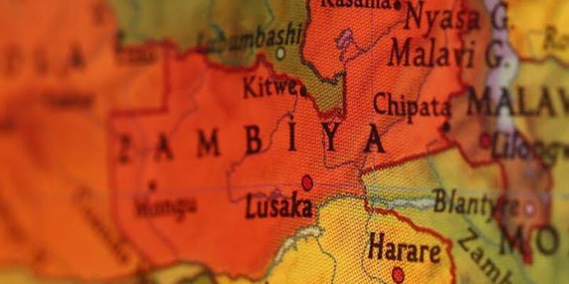 Zambiya'da bulunan FETÖ okulları kamulaştırıldı