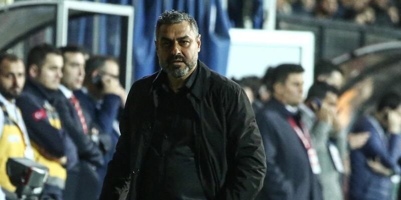 Gürses Kılıç: Galatasaray'ın intikam maçı Real'dir, PSG'dir