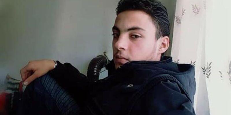 Evinde eşiyle yakaladığı arkadaşını bıçaklayan Suriyeli'ye 17 yıl hapis istemi