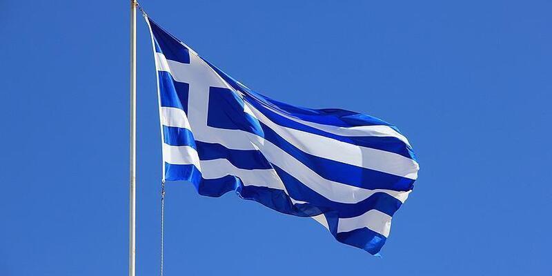 Yunanistan, ABD ve İsrail'den İHA alacak
