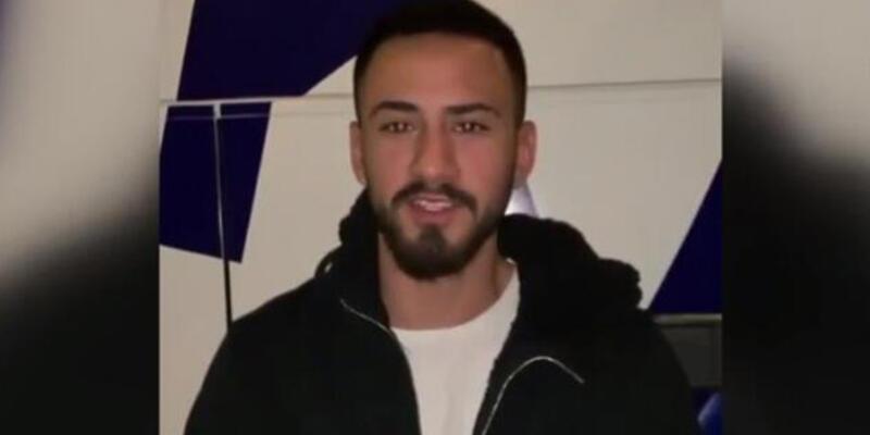 Tuzlasporlu Gökhan Çıra, Fatih Terim'den özür diledi
