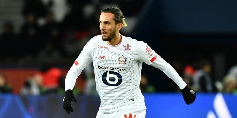Yusuf Yazıcı'dan Trabzonspor'a 1 milyon euro daha