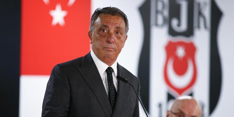 Beşiktaş'ta Fulya umudu