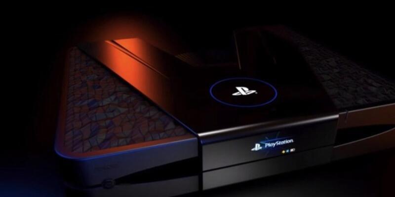 PlayStation 5 fiyatı 1000 dolar mı olacak?